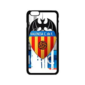Spanish Primera Division Hight Quality Protective Case for Iphone 6