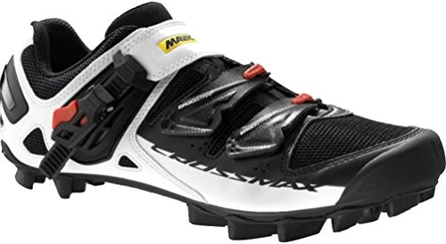 SL Pro Mountain Bike Cycling Shoes, Size 11.5 ()