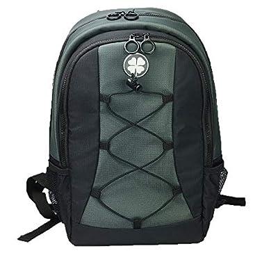 Soft Sports Cooler Backpack