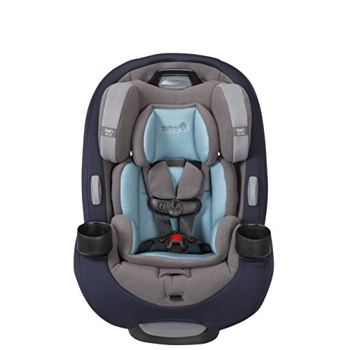 safety 1st grow n go ex air 3 in 1 convertible car seat arctic dream free shipping 11street. Black Bedroom Furniture Sets. Home Design Ideas