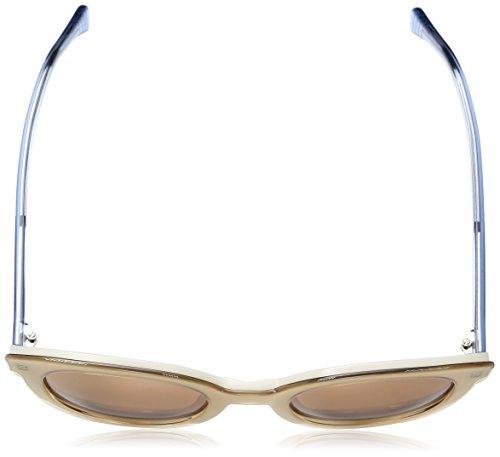 Sonnenbrille Blue Tommy 1437 Hilfiger Yllivry TH S 54BBfYqw