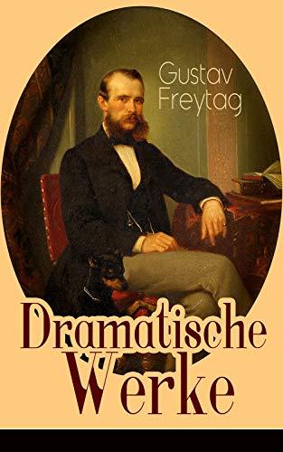 Bühnenwerke (German Edition)
