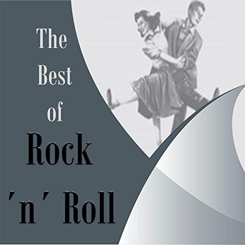 The Best of Rock 'N'roll