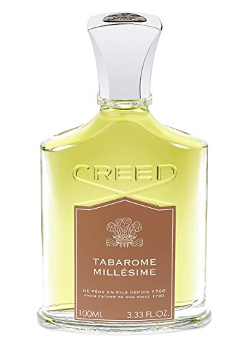 Creed 46014 Tabarome Eau de Toilette, 100 ml