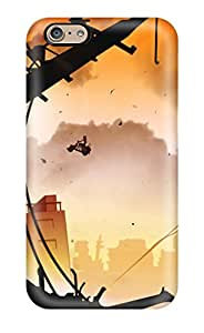 Christena Hakanson's Shop Snap On Case Cover Skin For Iphone 6(flcl)