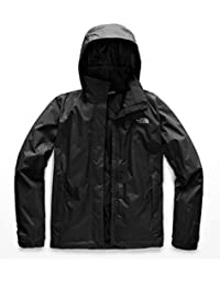 Women's Resolve Jacket