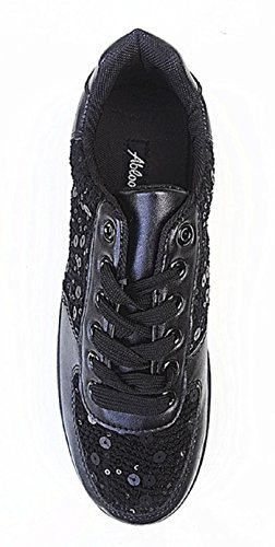 fashionfolie Women's Trainers TyVHHK