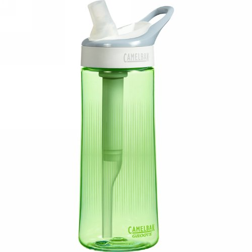 Camelbak-Groove-Bottle-6-Liter20-Ounce-Lime