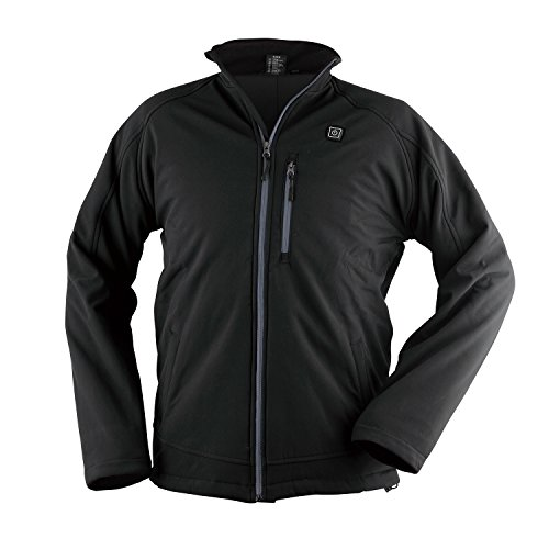 xl bosch jacket - 5