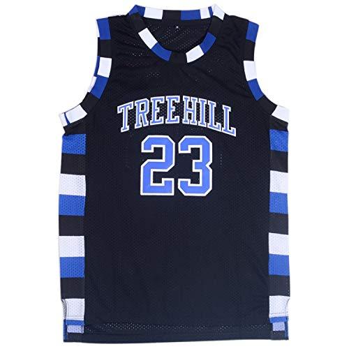 Bestselling Mens Basketball Jerseys
