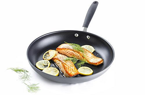 Oxo Good Grips Nonstick 10 Inch Open Frying Pan