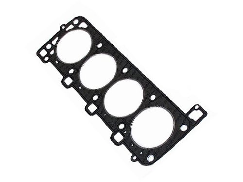 Porsche 944 (89-91) 968 Head Gasket (Wide Fire Ring) 1.1mm thickness seal