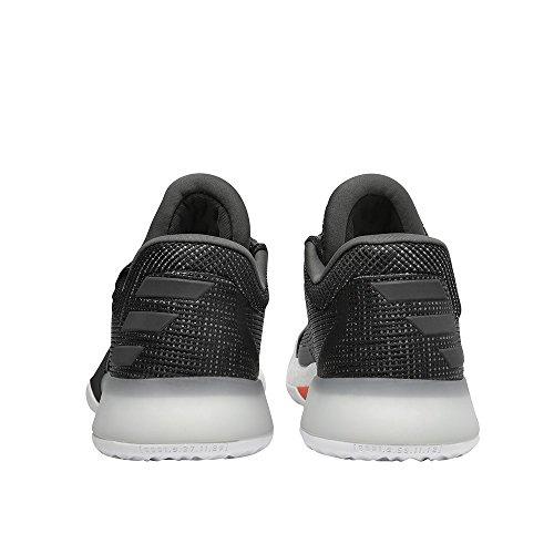 Vol nbsp; Adidas 1 Adidas Harden Vol nbsp; Harden 1 qanY7w8Ag