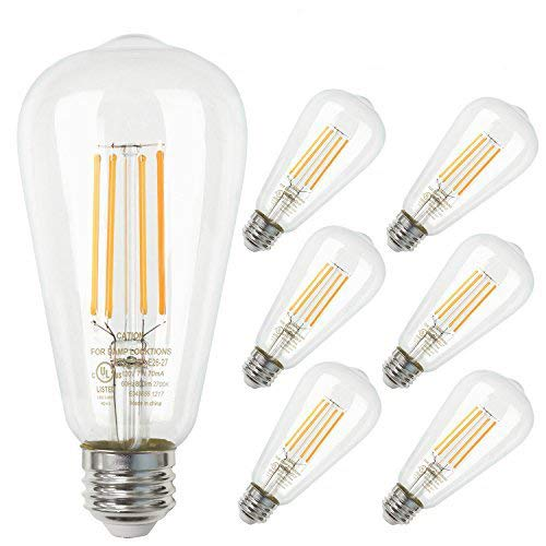 Latest Led Light Bulbs in US - 7