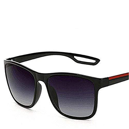 OMAS lunettes hommes pour miroir soleil de q0qP6