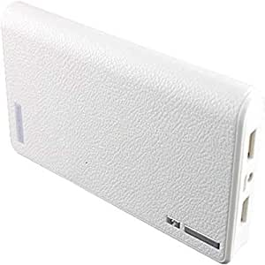 3500mAh Mobile Power Bank External Battery for Apple iPhone iPad Samsung Galaxy S4 S5 NEXUS