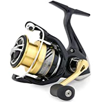 SHIMANO NASCI Compact Spinning Reel