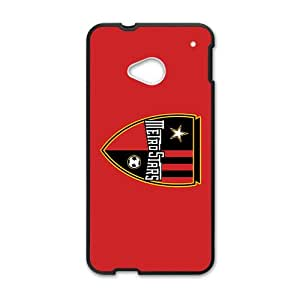 BYEB Sport Picture Hight Quality Protective Case for HTC M7