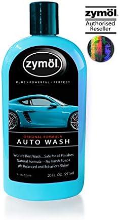 Zymol Z530 Original Formula Ounce