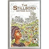 img - for The Stillborn (Longman African Classics) book / textbook / text book