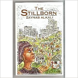 The stillborn longman african classics zaynab alkali flip to back flip to front fandeluxe Image collections