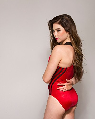 Mckayla Maroney 8X10 Celebrity Photo  02