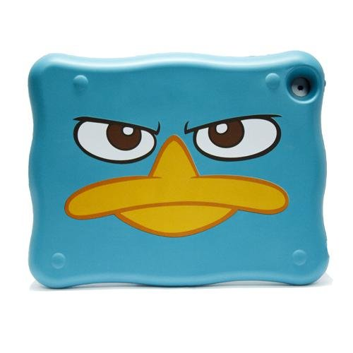 PDP Disney Touch Perry IP1772