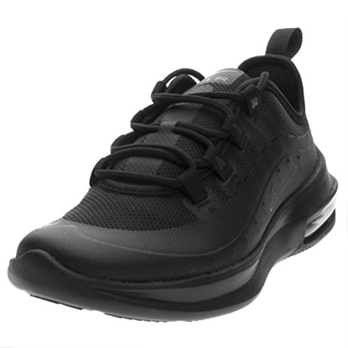 Air 006 PS Garçon Compétition de Black Axis Anthracite black Running Chaussures Multicolore NIKE Max dwtOqdC