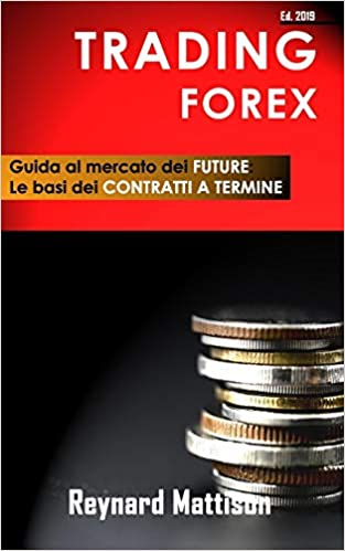 Investimenti online forex investment adviser compliance issues