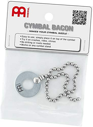 Check Expert Advices For Cymbal Chain Akenm Info