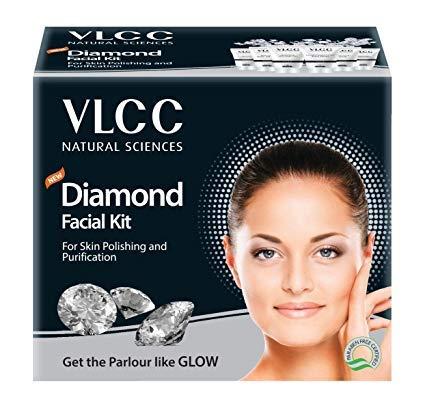 vlcc-diamond-facial-kit