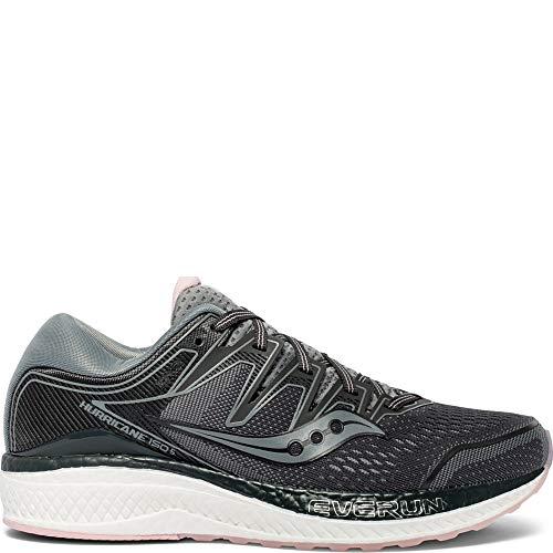 Saucony Women s Hurricane ISO 5 Running Shoe