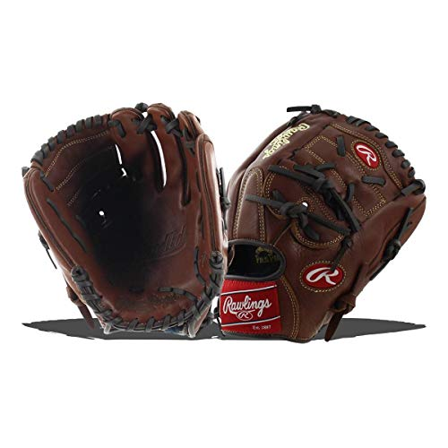 Rawlings S1750SC Right Hand Thrower