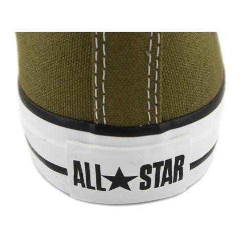 Vert Baskets Converse Hi All Star Mode Homme IqYPq