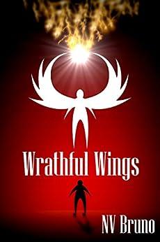 Wrathful Wings by [Bruno, NV]