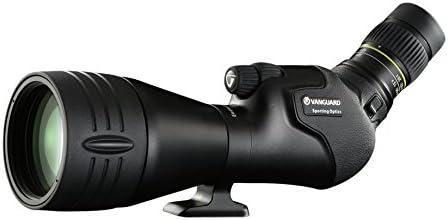 Vanguard PA-202 Spektiv - Adaptador de cámara para Endeavor HD y ...