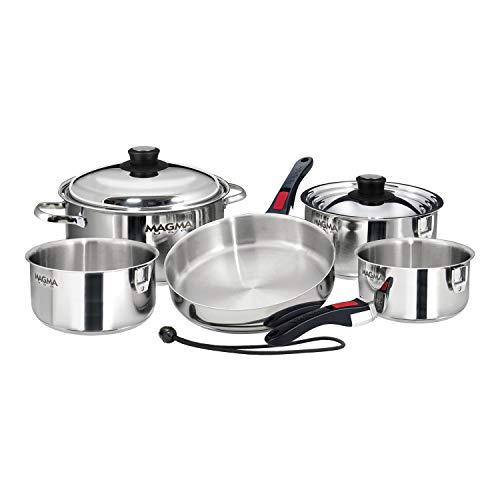 marine cookware - 5