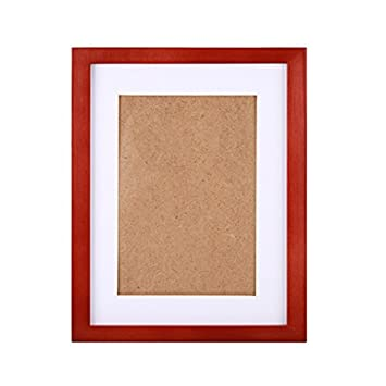 12x15 picture frame tuscan noharin 12x15 inch simple style wood picture frames made to display pictures 11x14 without mat or amazoncom