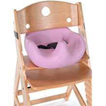 Keekaroo Infant Insert - Lilac (Discontinued by Manufacturer)