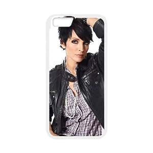 Flash Gordon Samsung Galaxy S5 Cell Phone Case Black gift R3692249