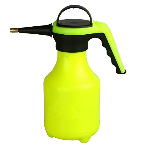 cnlinkco-one-hand-lawn-and-garden-pressure-sprayer-portable-28-liter