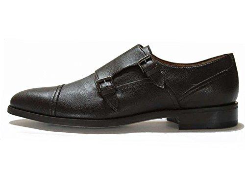 Brave-GentleMan-Mens-The-Innovator-Vegan-Dress-Shoe-in-Dark-Brown