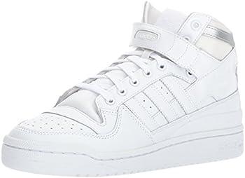 Adidas Forum Refined Mens Shoes