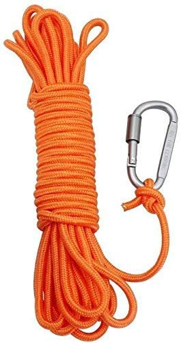 Good lightweight rope