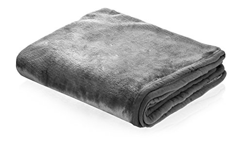 SmartPetLove Snuggle Blanket for Pets, 48