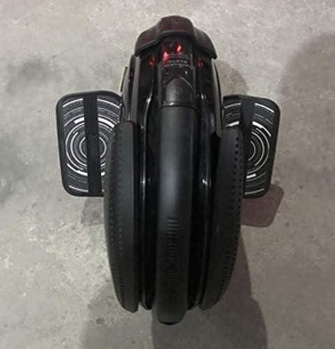 SPEDWHEL Housse de Protection de Couleur pour monocycle électrique NINEBOT A1 / S2 / S1