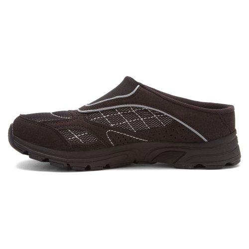 Combo Drew Drew Grey Shoe Black Shoe g8xPX