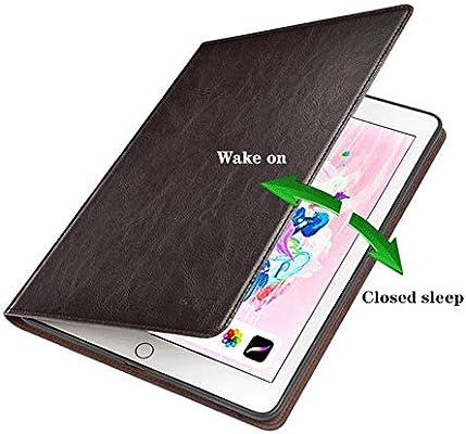 Estuche para iPad Pro 11