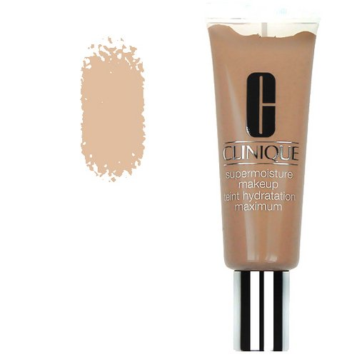 Clinique Supermoisture Makeup - Cream