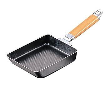 Mostrador de sartenes para horno de horno IH compatible: Amazon.es ...